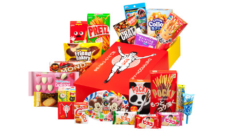 お菓子総選挙の結果速報!!日本で一番おいしいお菓子はなんだ?
